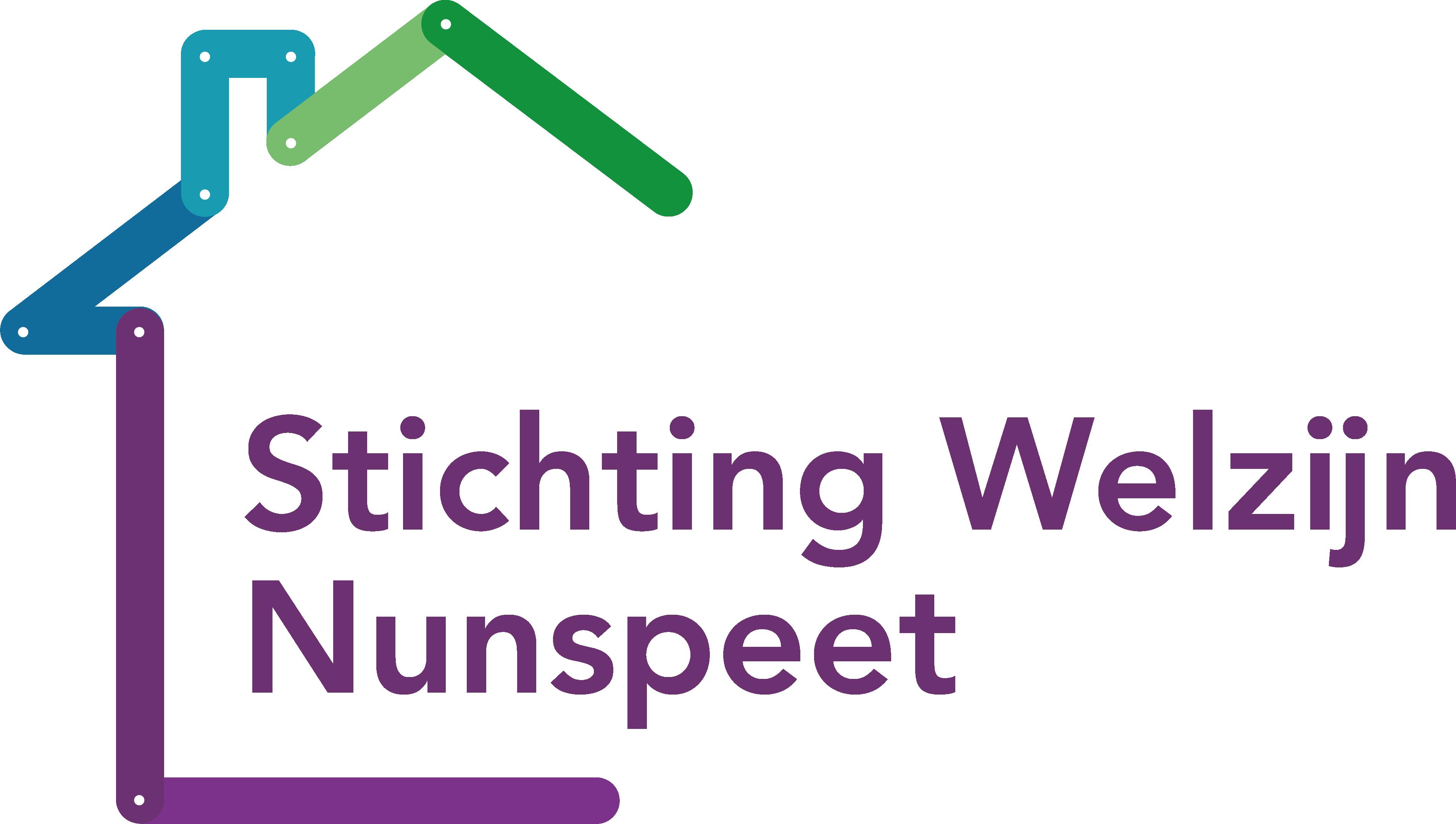 Welzijn Nunspeet